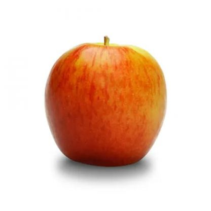 Jazz-äpplen